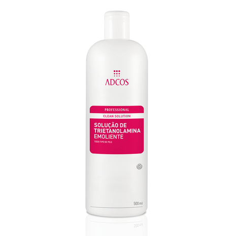 CLEAN-SOLUTION-SOLUCAO-DE-TRIETANOLAMINA-EMOLIENTE-500ML