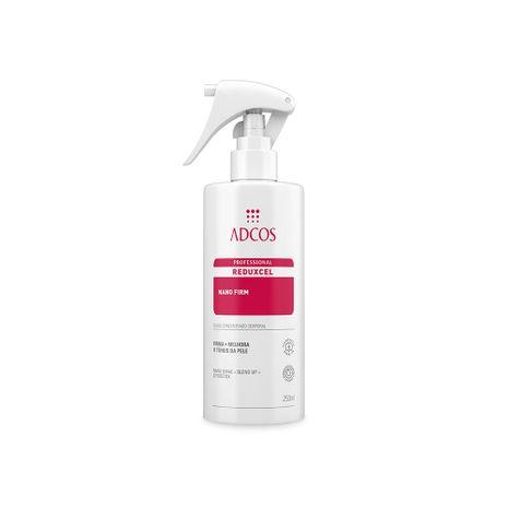 REDUXCEL NANO FIRM 250ML | ADCOS Profissional