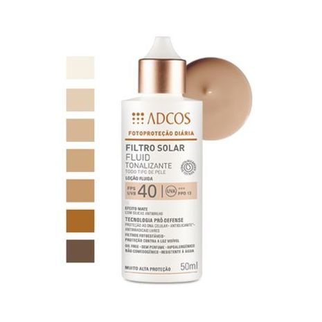 filtro-fluid-fps40-tonalizante
