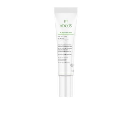 Acne-Solution-Gel-Secativo-Pontual