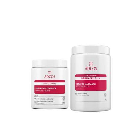 Kit-Acao-Detox-Redutora-de-Medidas