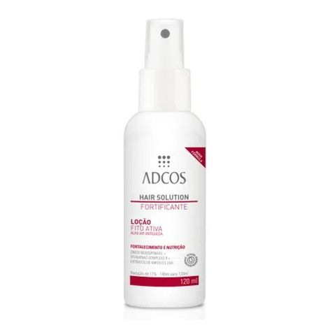 Hair-Solution-Locao-Fito-Ativa