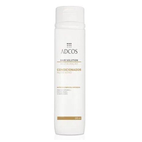 Hair-Solution-Condicionador-Nutri-Ativo