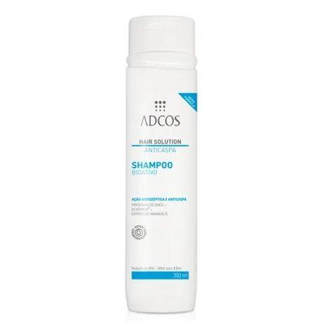 Hair-Solution-Shampoo-Bio-Ativo