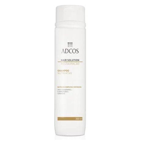 Hair-Solution-Shampoo-Nutri-Ativo