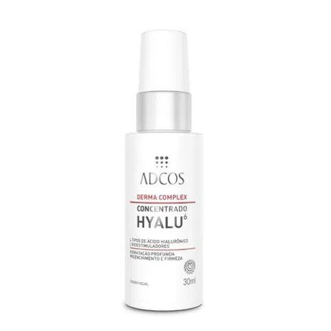 Concentrado-Hyalu-6