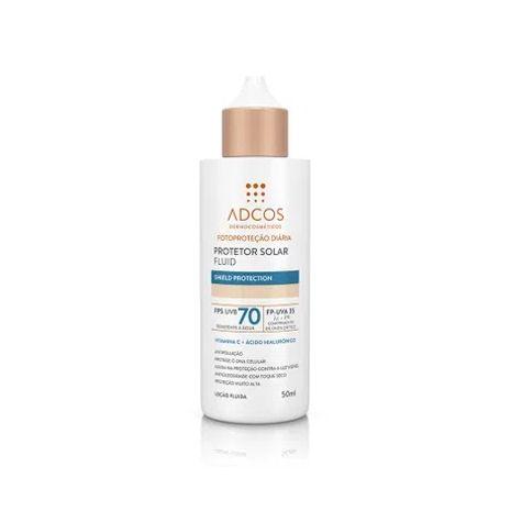 Protetor-Solar-Tonalizante-FPS70-Fluid